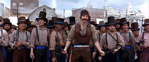 20140813211146!Gangs_of_New_York_-_Five_Points_-_screenshot