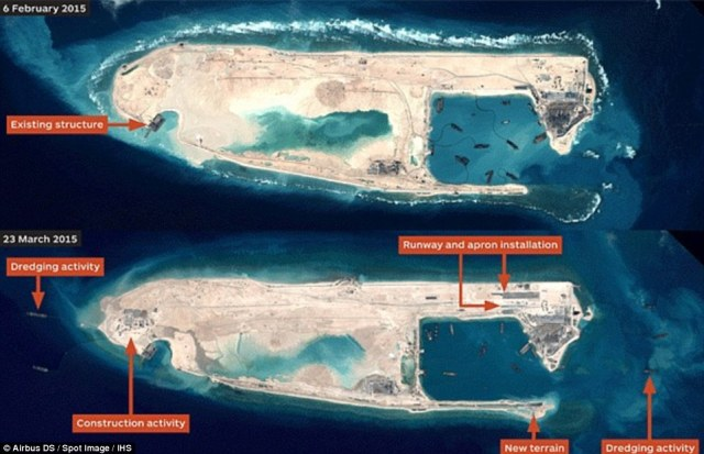 27A7F2FA00000578-3046619-Construction_Newly_released_satellite_images_reveal_that_China_h-a-23_1429522208363