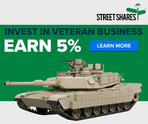 StreetShares-5%-Learn-More-300x250