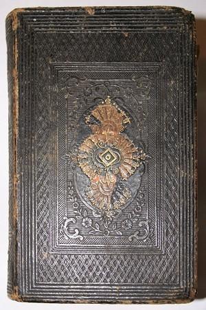 Imagini pentru biblia pesta 1873