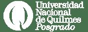 UNQ - Universidad de Quilmes Editorial