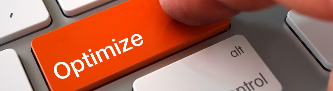 Sitecore Image Optimization – Unravel Sitecore!