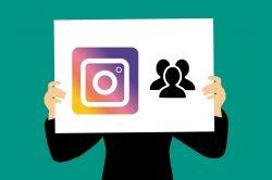 Llegando a los clientes con Instagram