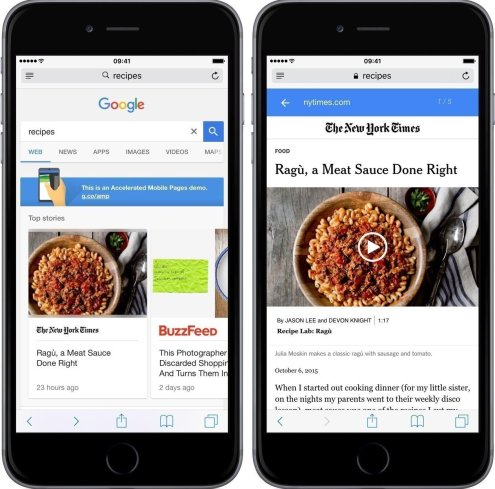 Google Voice Search and SEO Trends