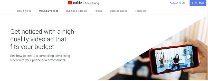 Youtube SEO Trends 2019