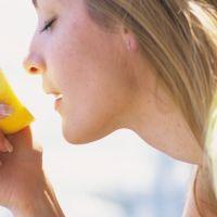 20 jours de detox avec le régime citron