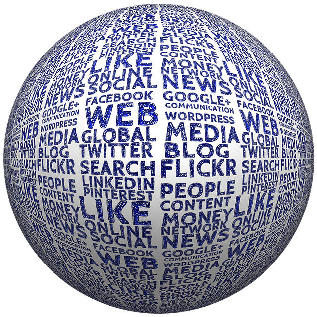 2019 prediction: Independent media to thrive
