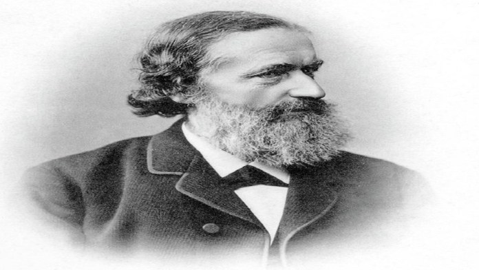 Gustav Robert kirchhoff in hindi