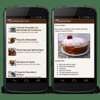 Nueva App para Android