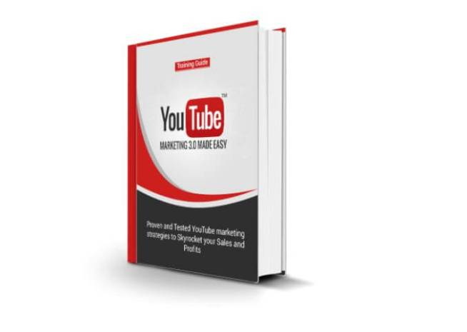 YouTube Marketing 3.0