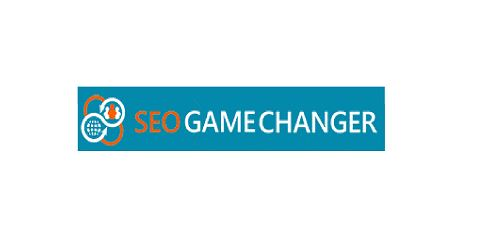 SEO Gamechanger Review