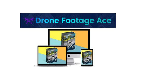 Drone Footage Ace Review
