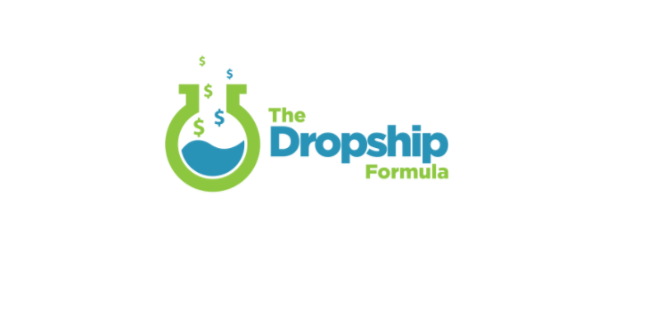 Dropship Formula Review
