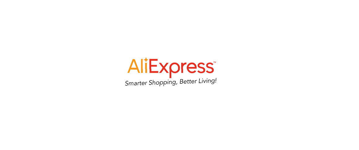 Aliexpress Review 2018 Purchase Premium Products For Less