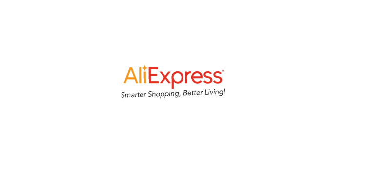 AliExpress Review