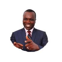 Netpreneur Franchise System Review Dr Ope Banwo