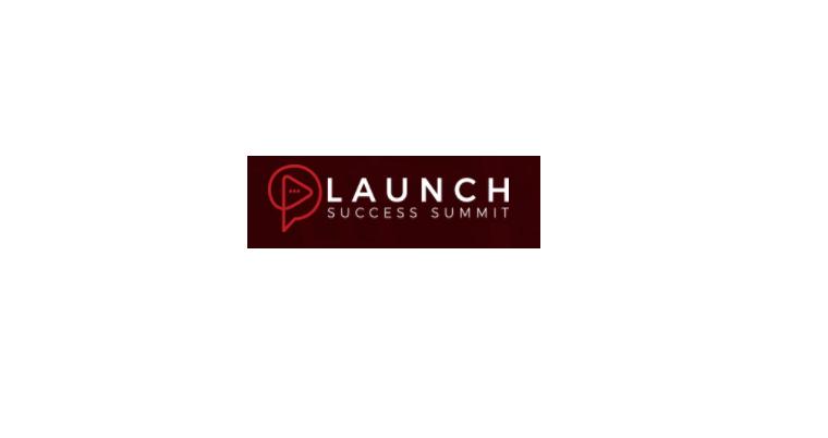Launch Success Summit