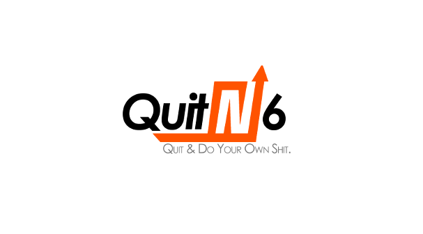 QuitN6 Review