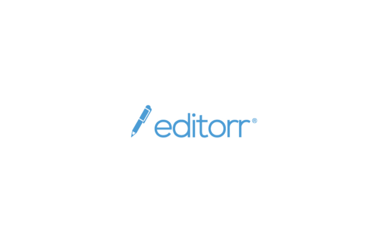 Editorr Review