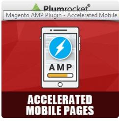 Plumrocket Review