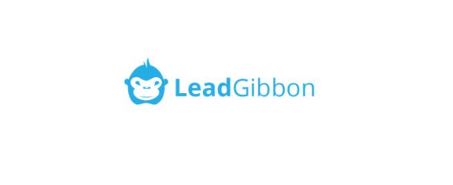 LeadGibbon