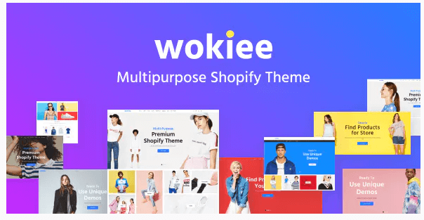 Best Shopify Themes for Dropshipping [For More Conversions]