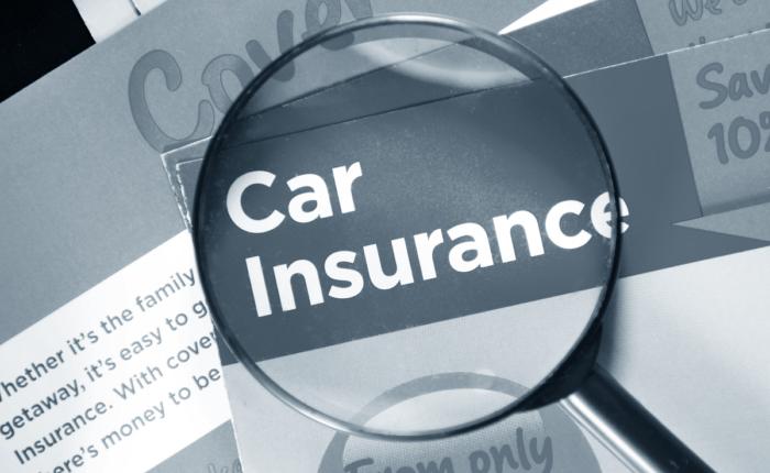 asigurarea masinii in uk