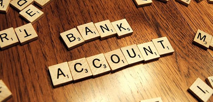 Deschiderea unui cont bancar online dating