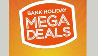bank-holiday-mega-deals