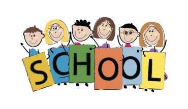 cum inscrii copilul la scoala in uk
