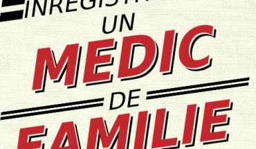 cum te inregistrezi la un medic de familie in uk