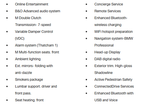 masini anglia specificatii in plus