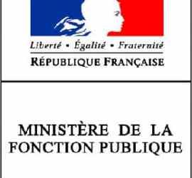 grille-de-carriere-fonction-publique
