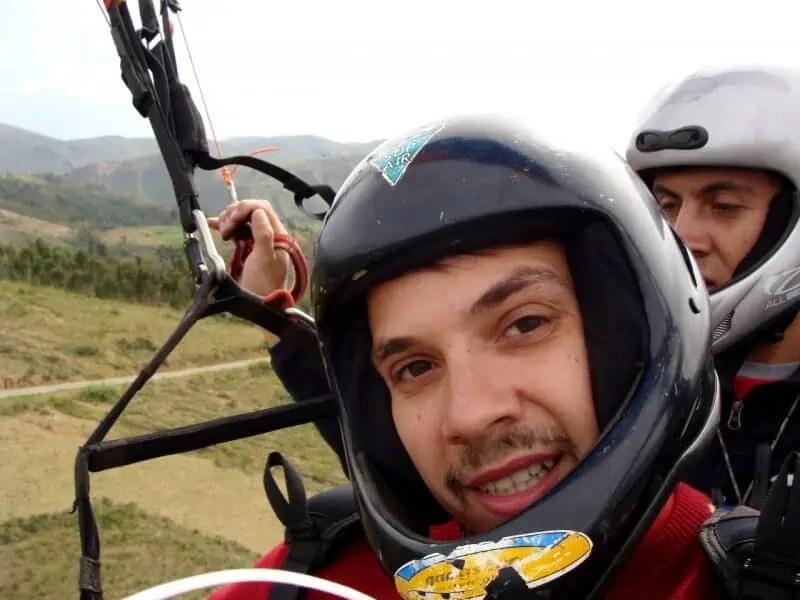 Bolivie, sport, Cochabamba