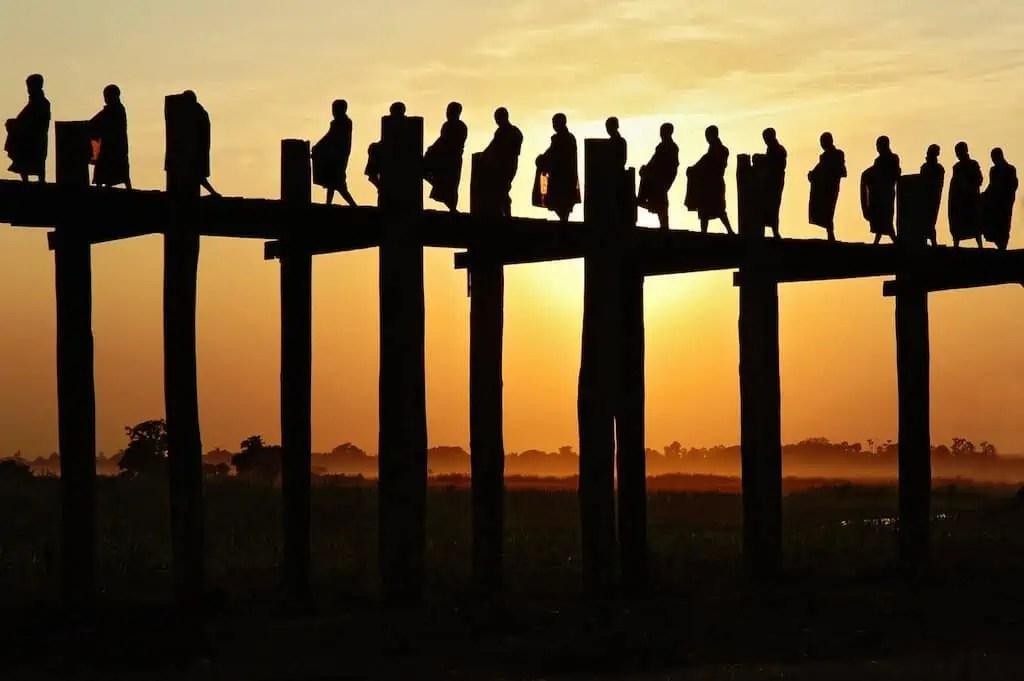 Photographie de voyage, Pascal Boegli