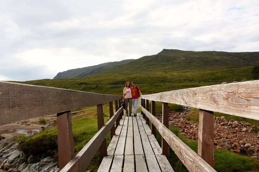 voyager, couple, voyage, avantages, raisons