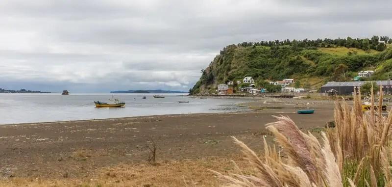 Patagonie, voyage, Chili, Argentine