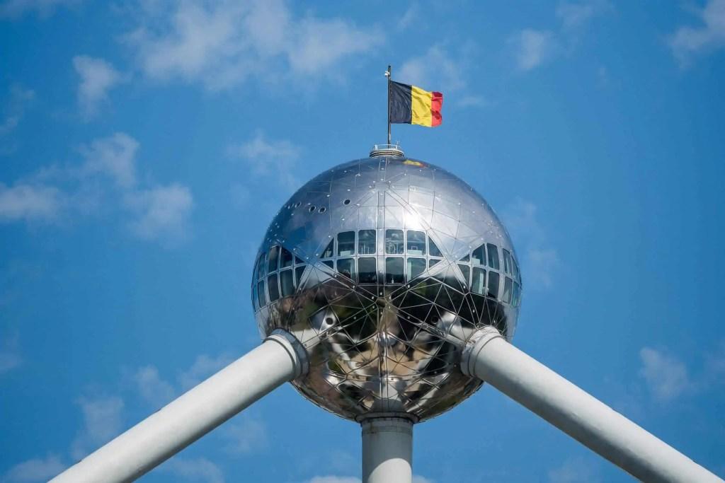 Bruxelles, Brussels, Belgique, Belgium