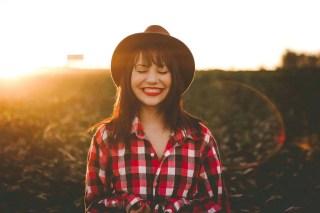 Voyage, bonheur, heureux, psychologie, positive, bienetre