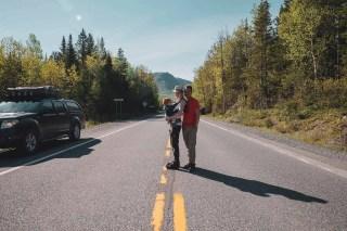 Québec, Canada, Québec Maritime, Gaspésie, route des phares, circuit, phare, mer, parc, nature, randonnée,