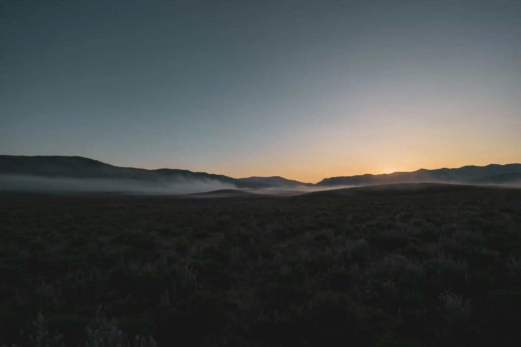Yellowstone, Grands Parcs, parc national, réserve, nature, USA, Amérique, américain, animaux, roadtrip, visiter, voyage, conseils, soleil,
