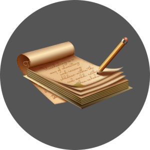 unschoolhq book review icon