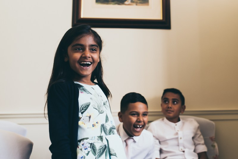 indian wedding photographer county durham