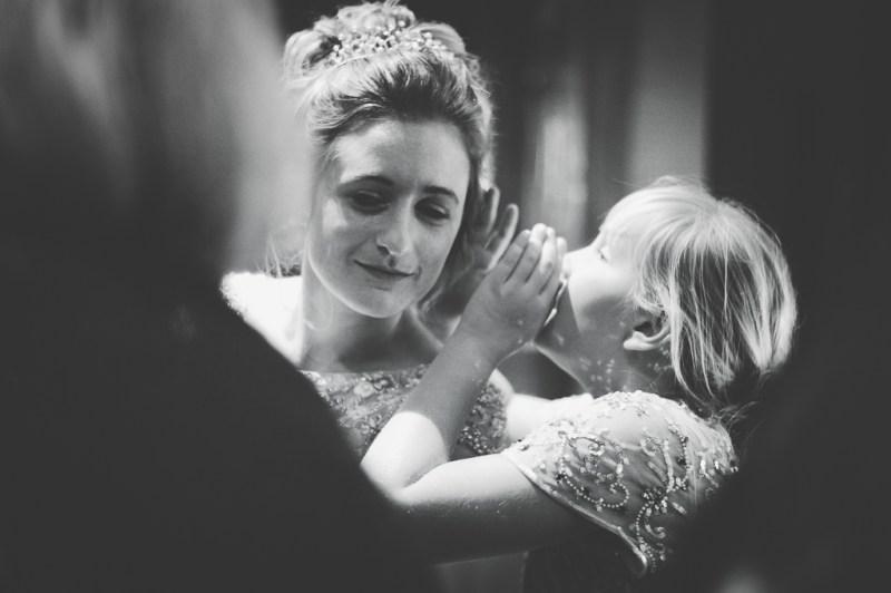 bridal whispers