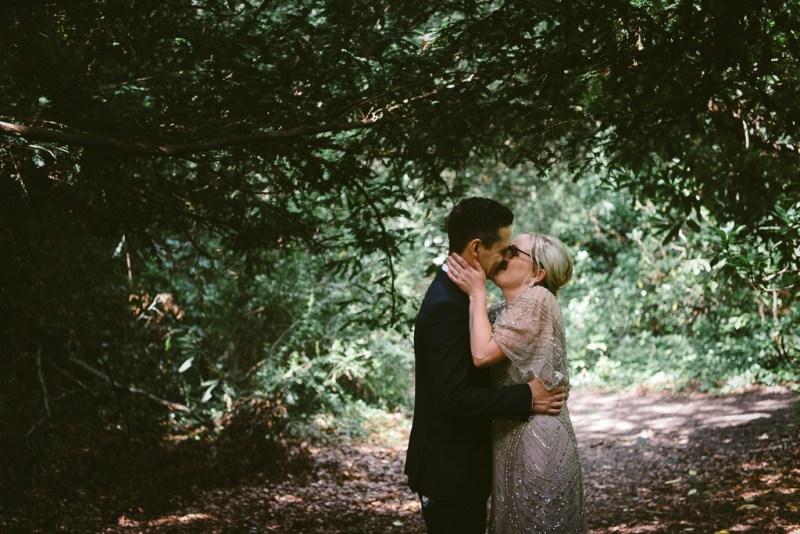 Jesmond dene house wedding photographer