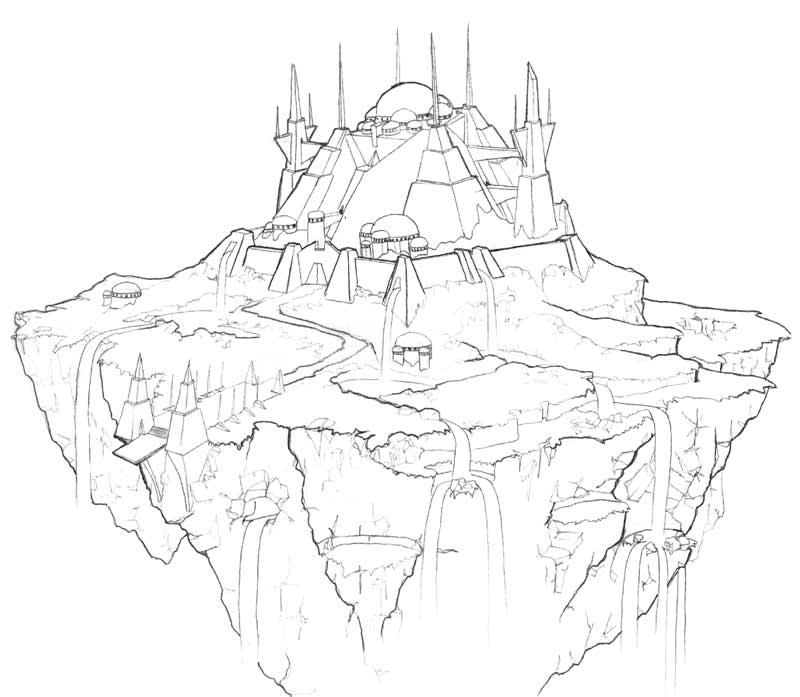 Metroid Prime 4 Wikipedia