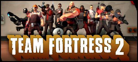Unseen Changes: Team Fortress 2 - Unseen64