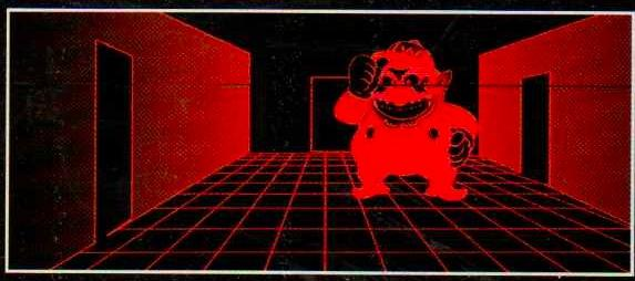 Beta Amp Cancelled Virtual Boy Videogames Unseen64