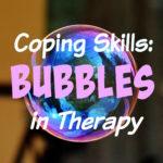 UF bubbles 2 edit
