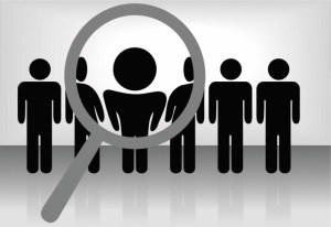 finding_leaders